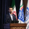 Iran plans to send satellite into Geo orbit: ICT minister