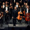 Tehran Symphony Orchestra to celebrate Beethoven's 250th birthday