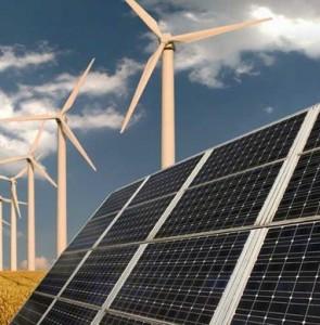 Iran's renewable power generation exceeds 2.83 billion kWh