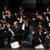 National Orchestra to perform in Tehran next week