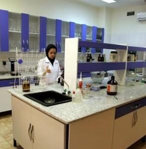 Pardis Technology Park to establish second branch in Tehran