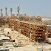South Pars phases 13, 22-24 anticipated to be inaugurated in 3 weeks