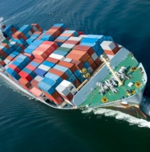 Annual trade between Iran, U.S. rises 155% in 2018