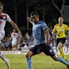 'Gucci' Aims to Bring Touch of Class to Sydney FC - Sports news