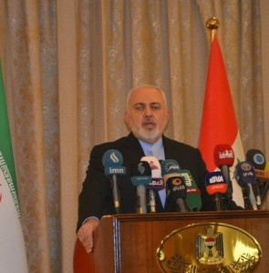 Iran, Iraq likely to relax visa rules to boost investment, tourism