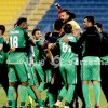 Iran's Zobahan beats Saudi Arabia's Al-Nassr at AFC Champions League