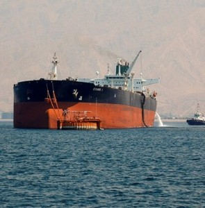 Monthly gas condensate export from Pars energy zone rises 15% on year