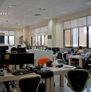 Iranian elites launch 70 startups in three yrs.