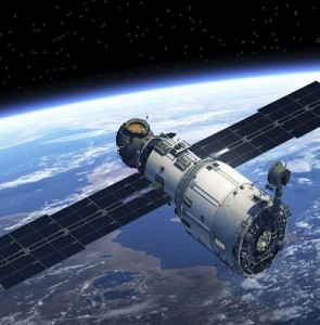 3 satellites ready to be launched by Mar. 2020
