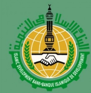 Iran appointed as deputy chair for IDB's 45th meeting