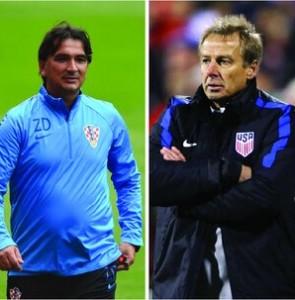 Iran faces coaching dilemma - Tehran Times
