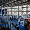 Tehran to host 2019 INOTEX with 174 exhibitors