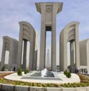 Isfahan Uni. to host Idea Show