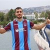 Trabzonspor to Extend Majid Hosseini's Contract - Sports news