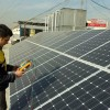 700 rooftop PV stations to be installed in Southeast Iran