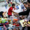 Tehran to host intl. stationery, engineering expo