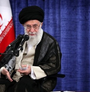 Public interest in religious concepts has increased: Iran's Leader