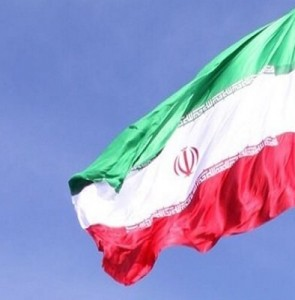 17 Iranian universities listed among world's top academic centers in 'biology'