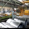 Steel projects with over 10m tons of capacity to be inaugurated by Mar. 2020