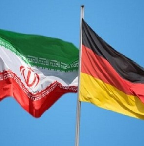 IUST hosts Iran, Germany academic projects' coordination meeting
