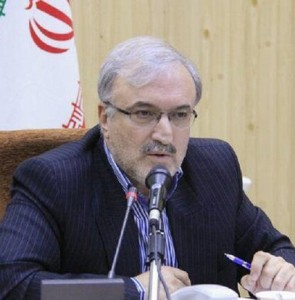 Iran to export medicines to neighboring Iraq within next two months