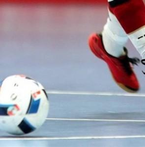 Iran on Mission to Defend Title at AFC U-20 Futsal C'ship - Sports news