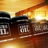 IRENEX to hold 3rd round of heavy crude oil offering on Tuesday