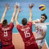 Iran beats Russia 3-0 at 2019 VNL Week 3
