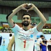 Iran's Pouria Fayazi Joins Poland's MKS Będzin - Sports news