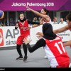 One Loss and One Win for Women at FIBA 3x3 World Cup - Sports news