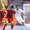 Japan Our Fourth Final at AFC U-20 Futsal Championship - Sports news