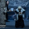Mehr News Agency - Servati's 'Crime and Punishment' on stage in Tehran