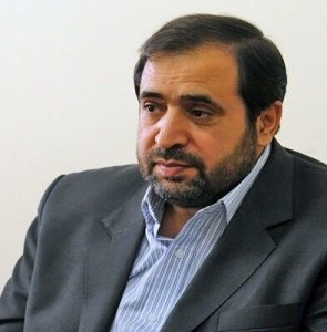 Iran, among top 10 active countries in cyberspace field
