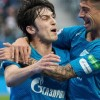 Celtic to Swoop for Zenit's Sardar Azmoun: Report - Sports news