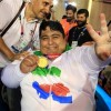 Securing Tokyo 2020 Slot Is My Priority: Siamand Rahman - Sports news