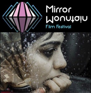 'Double' wins at Mirror Mountain Filmfest. in Canada