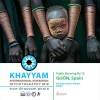 Khayyam Intl. Exhibition of Photography goes to Gijon