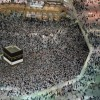 Mehr News Agency - Annual Hajj pilgrimage