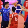 Iran U-19 Volleyball Team Beats Cuba: Friendly - Sports news