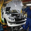 Over €840m allocated to support domestic auto parts manufacturers
