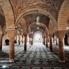 Mehr News Agency - Jameh Mosque of Hamedan