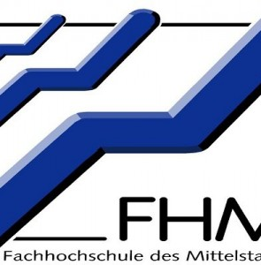 Iran's Technical and Vocational University, Germany's FHM sign coop. MOU