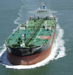 Escalating U.S.-China trade war, a blessing in disguise for Iran's oil industry?!