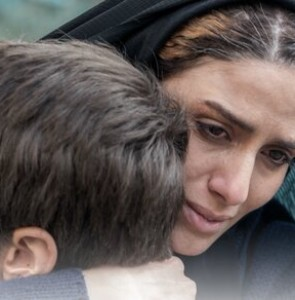 "Iran's ""Son-Mother"" competing in Toronto Intl. Film Festival"