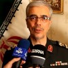 We will witness significant development in Tehran-Beijing relations: Iran military chief