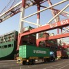 Over 66m tons of goods loaded, unloaded at Iran's ports since March