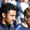 Reza Ghoochannejhad Scores Four Goals against RKC Waalwijk - Sports news