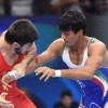 Iran Adds two Bronze Medals to Tally at World Wrestling Championships - Sports news