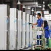 Manufacturing of refrigerators, freezers rises 13.6% in 5 months on year