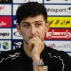 We Need Victory over Cambodia: Sardar Azmoun - Sports news